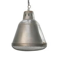 Hanglamp Industrieel Gaas L