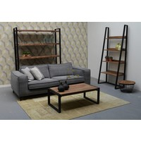 Open kast Strong 160 cm