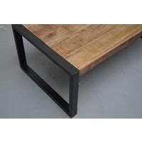 Salontafel-Strong-60x60x40cm