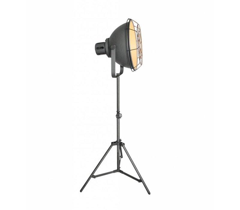 Vloerlamp Max