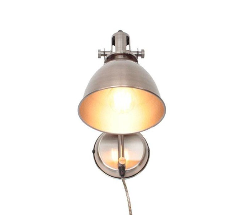 Wandlamp Spot