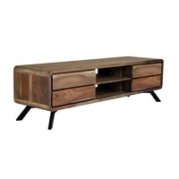 Tv-meubel Havana 160x45x46 cm