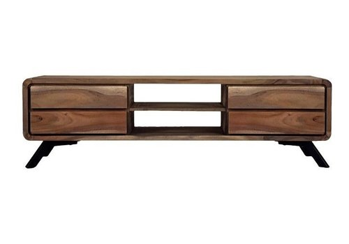 Label51 Tv-meubel Havana 160x45x46 cm