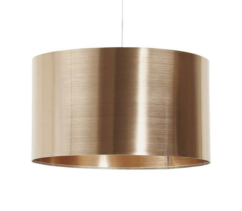 Hanglamp rond TABORA