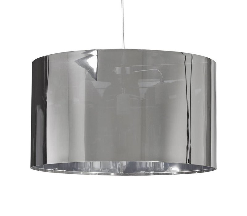 Hanglamp rond TABORA koper