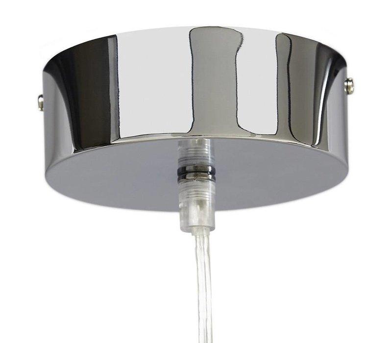 Hanglamp KYPARA