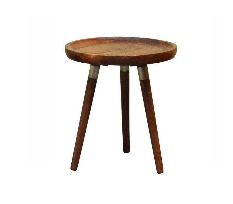 Salontafel Jessie 45 cm
