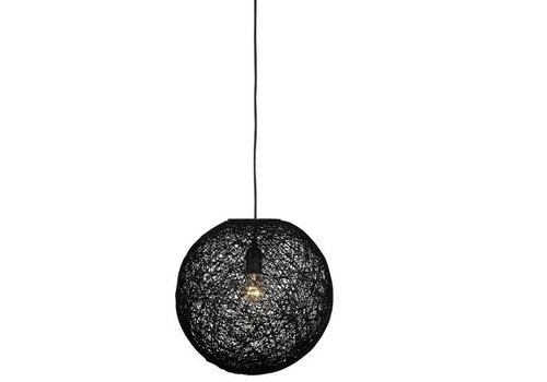 Label51 Hanglamp Twist 30 cm