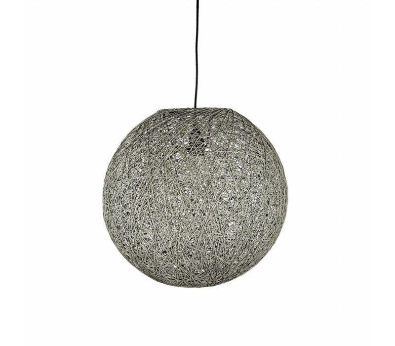 Hanglamp Twist 60 cm