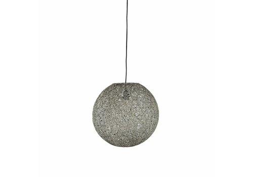 Label51 Hanglamp Twist 45 cm