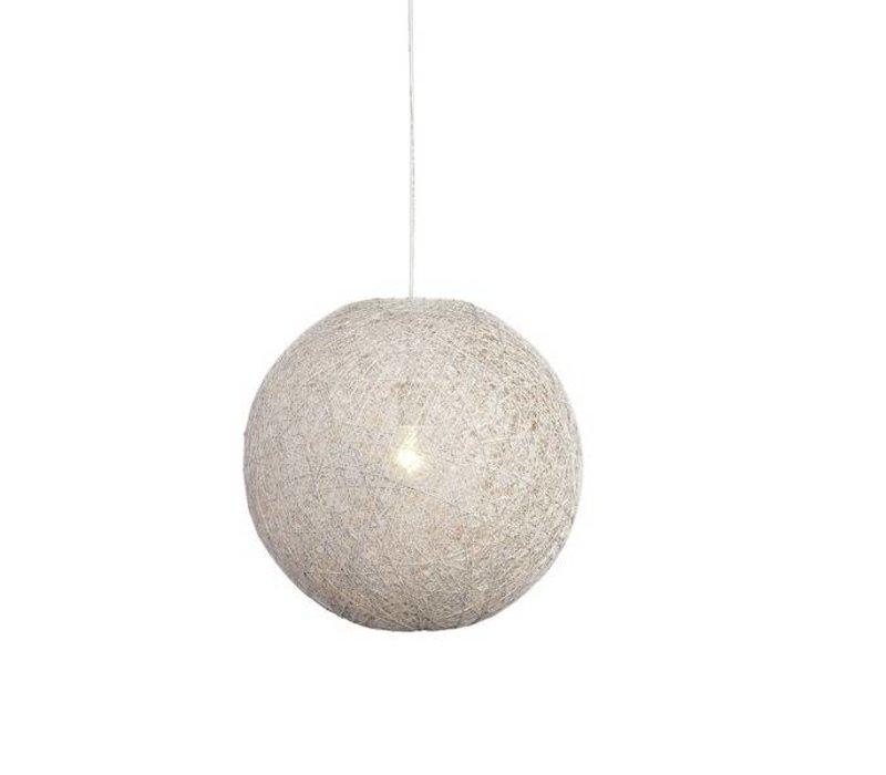 Hanglamp Twist 45 cm