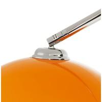 Vloerlamp LOFT XL CHROME