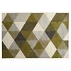 Kokoon design Vloerkleed MUOTO 230x160cm