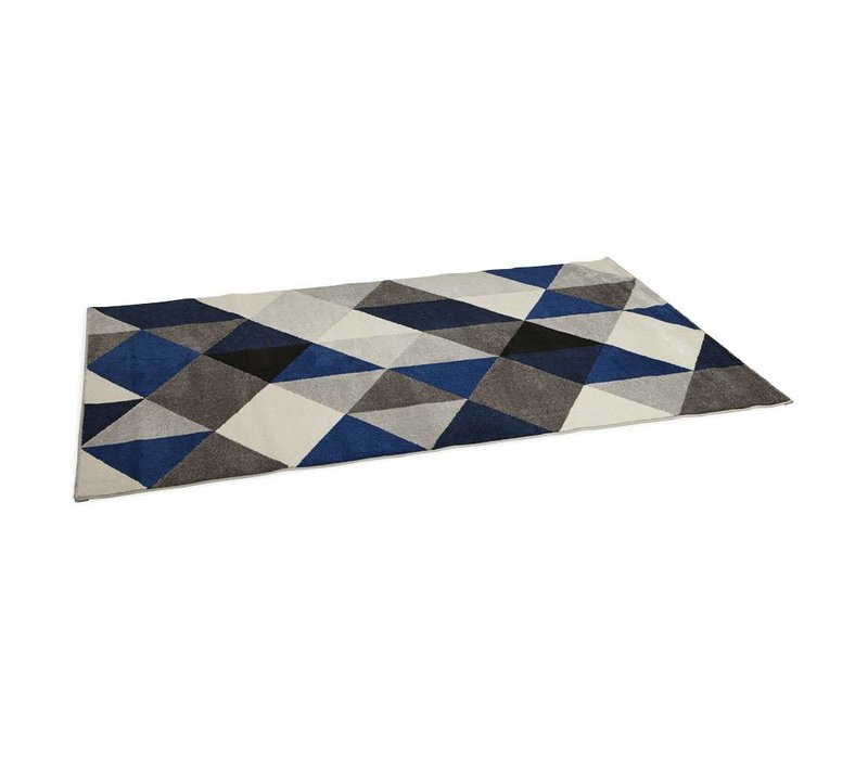 Vloerkleed MUOTO 230x160cm