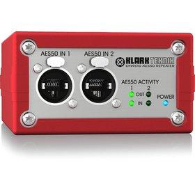 Klark Teknik DN9610-EU
