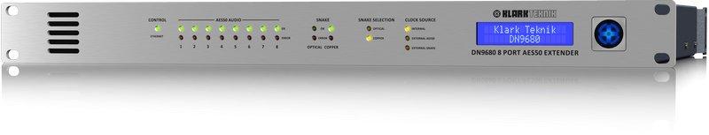 Klark Teknik DN9680-EU