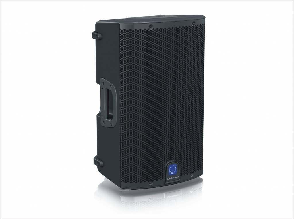 Turbosound IQ10-EU