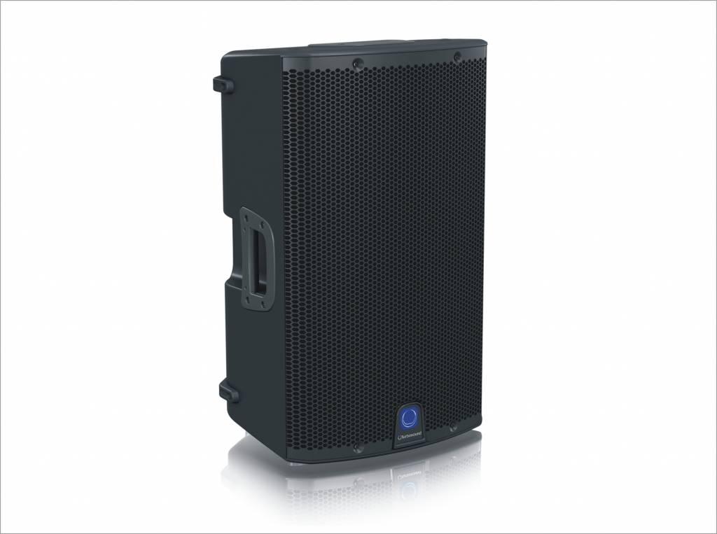Turbosound iQ12