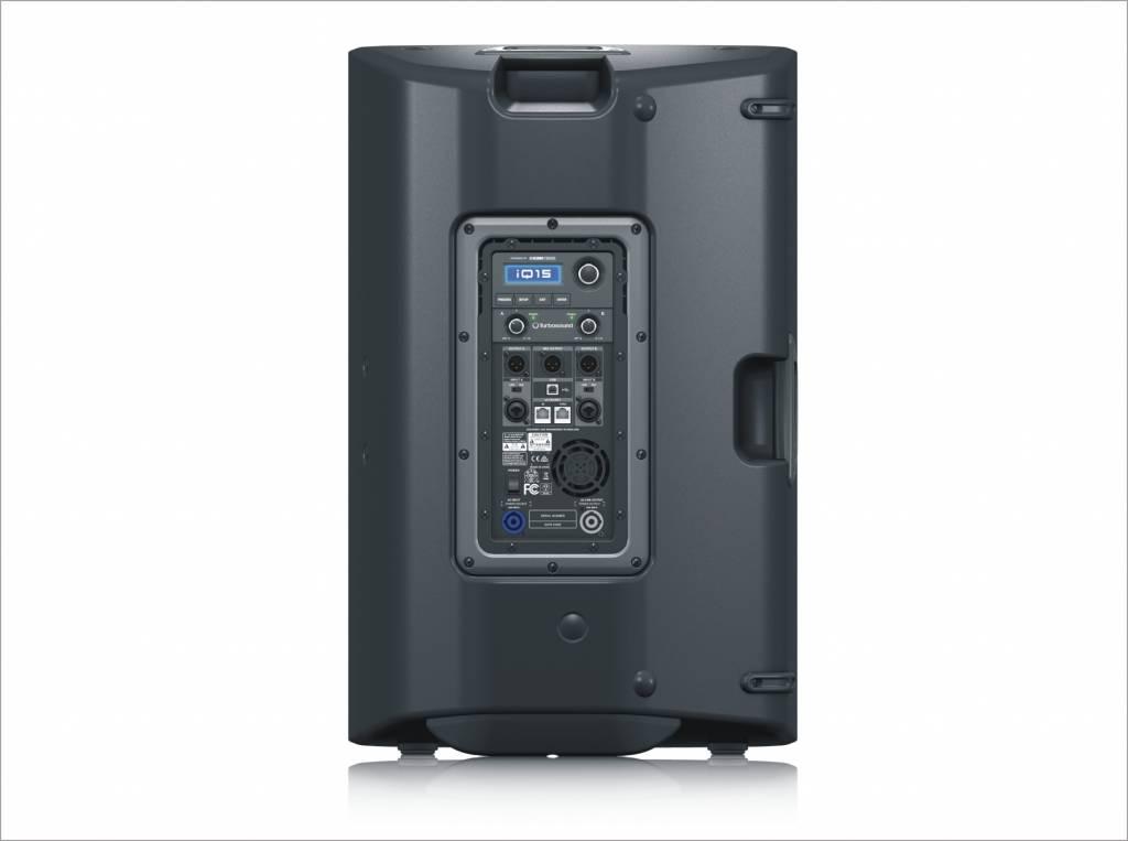 Turbosound  IQ15-EU