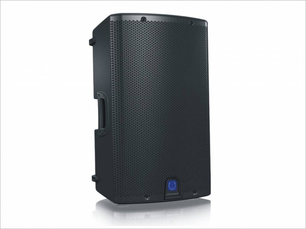 Turbosound IX12-EU