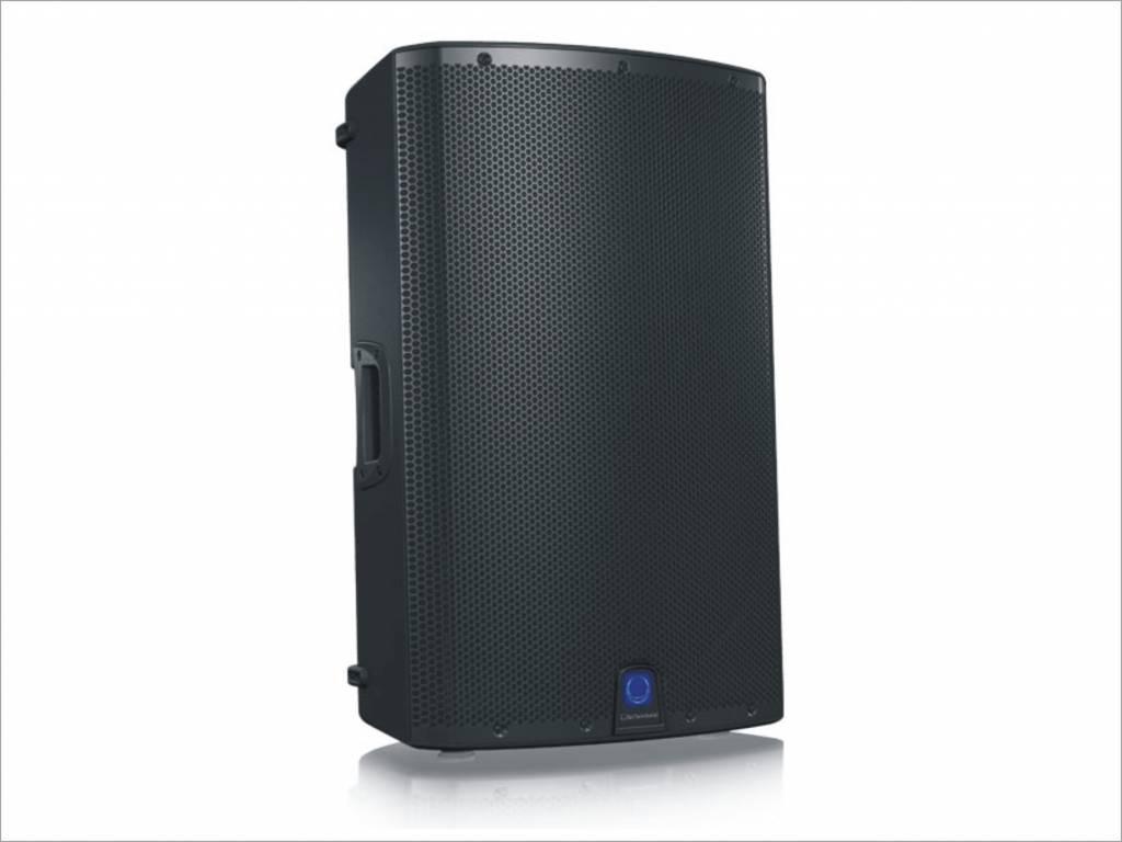 Turbosound crea IX15-EU