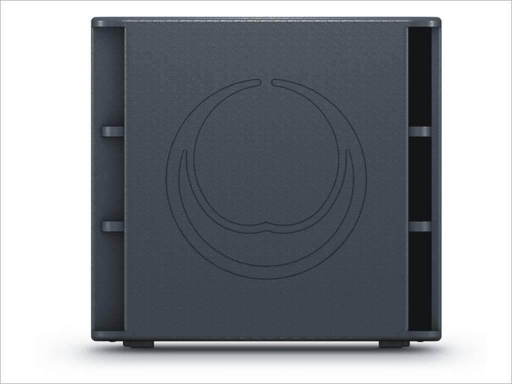 Turbosound crea M15B-EU