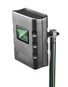 GreenGO GGO-WAA Antenna