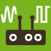 Digital Audio Network