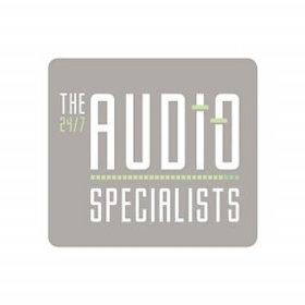 Tannoy L/Speaker iw6 TDC
