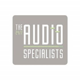 Tannoy L/Speaker CMS801 SUB PI