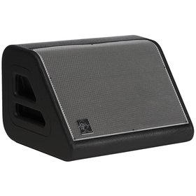 """Clair Brothers Passive stage monitor: 12""""   Right orientation"""