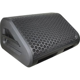 """Clair Brothers Self-Powered,Coaxial Stage Monitor,15""""LF, 4"""" HF
