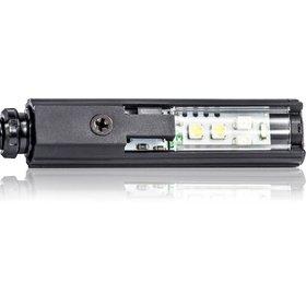 Midas LED12-4RA