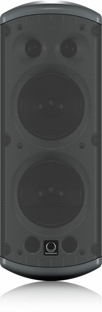 Turbosound 65T