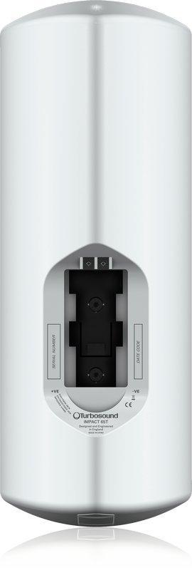 Turbosound 65TWH