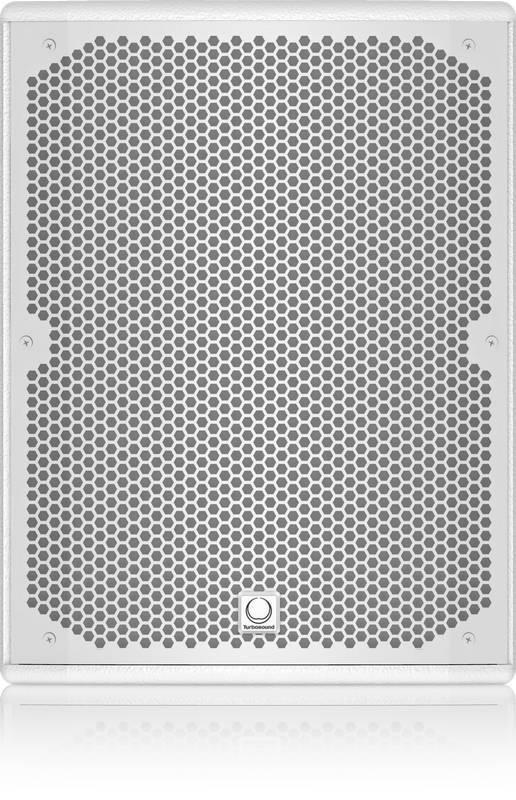 Turbosound TCX-8WH