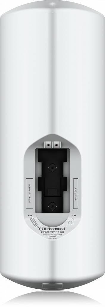 Turbosound Impact TCI53-TR-WH
