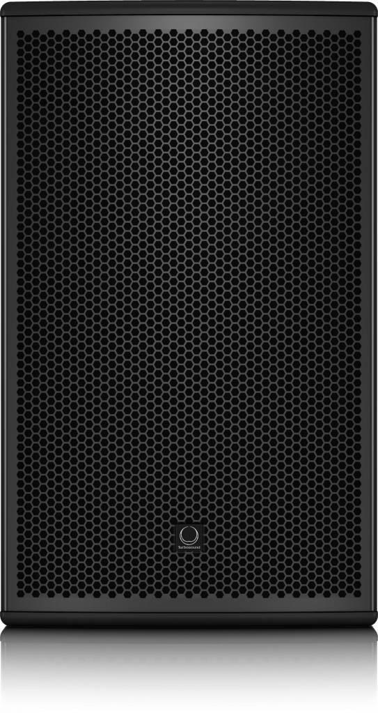 Turbosound  NUQ102-AN-EU