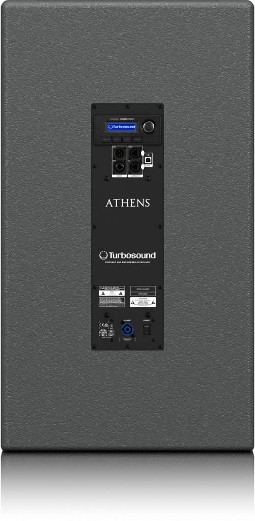 Turbosound  TCS115B-AN-EU