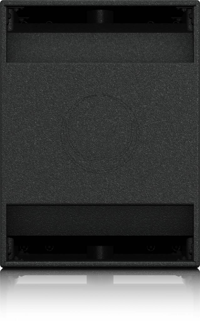 Turbosound  NUQ118B-AN-EU
