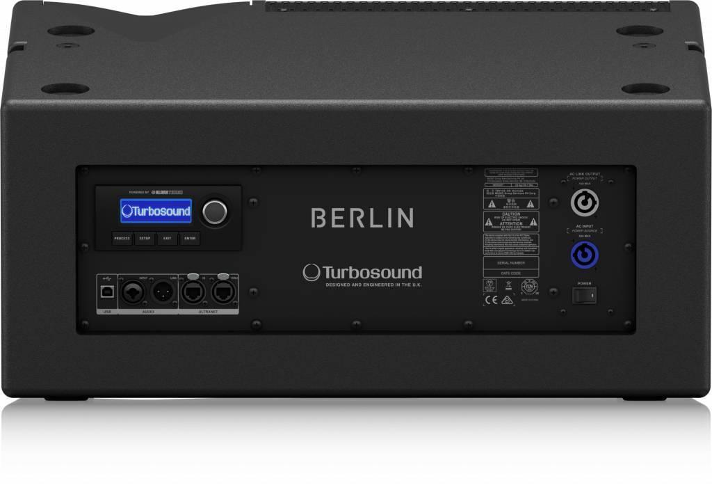 Turbosound TBV123-AN-EU