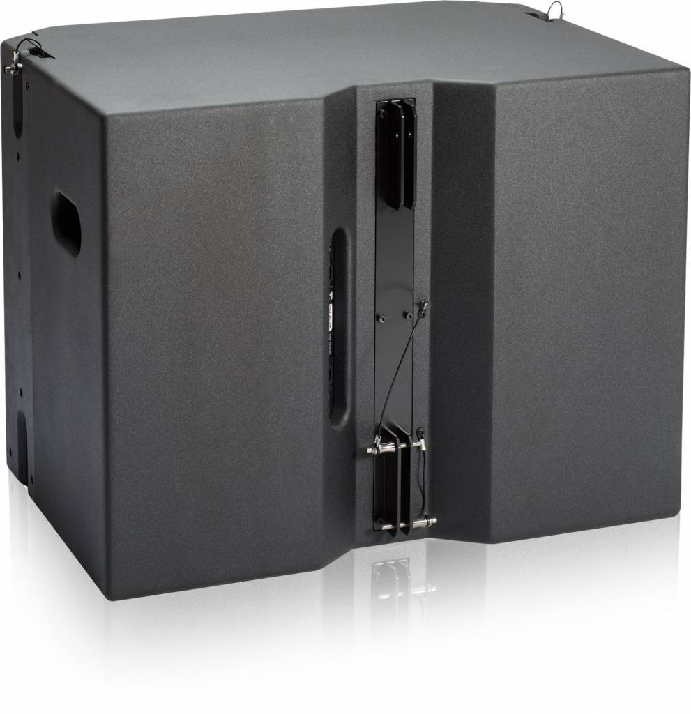 Turbosound Flashline TFS-550L