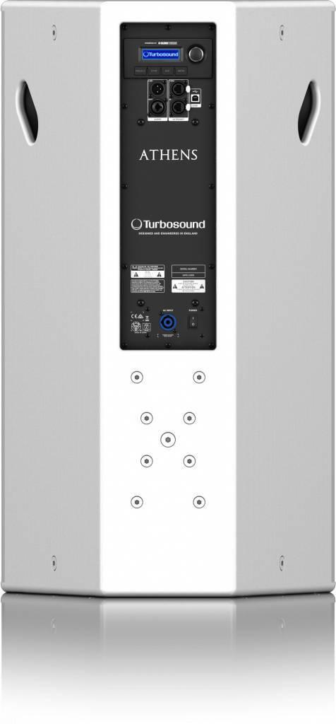 Turbosound  TCS152/94-AN-WH-EU