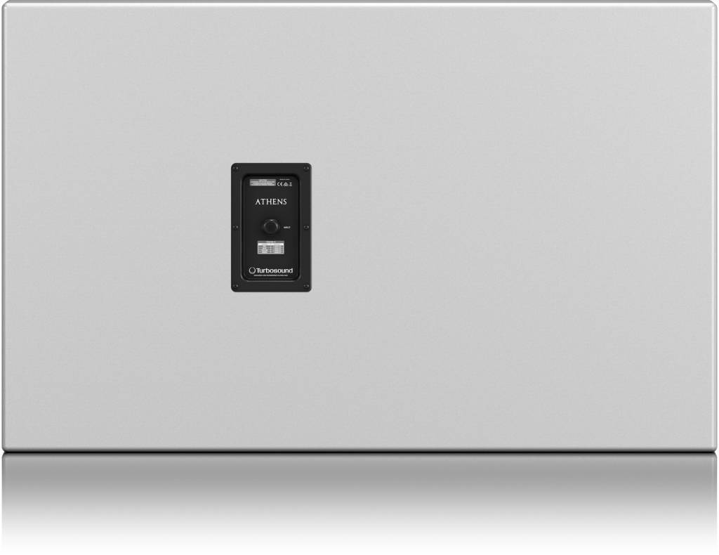 Turbosound  TCS218B-R-WH