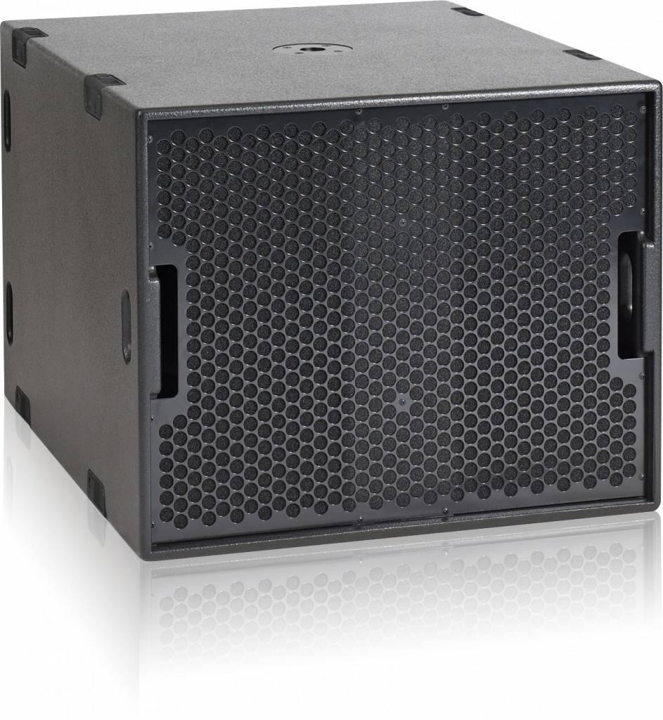 Turbosound Flex Array TFA-600B