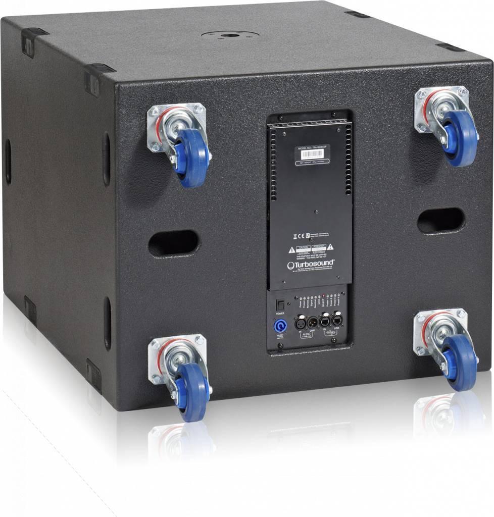 Turbosound  TFA-600B