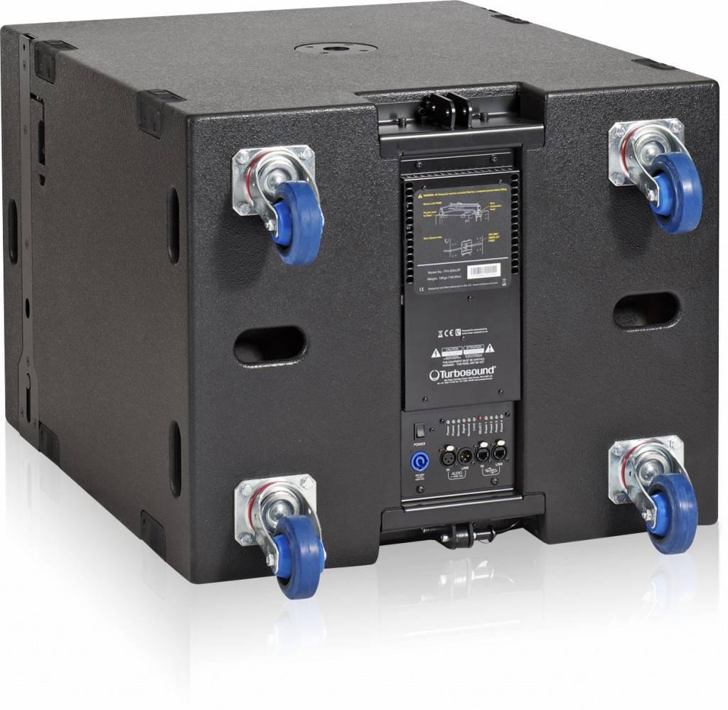 Turbosound TFA-600L