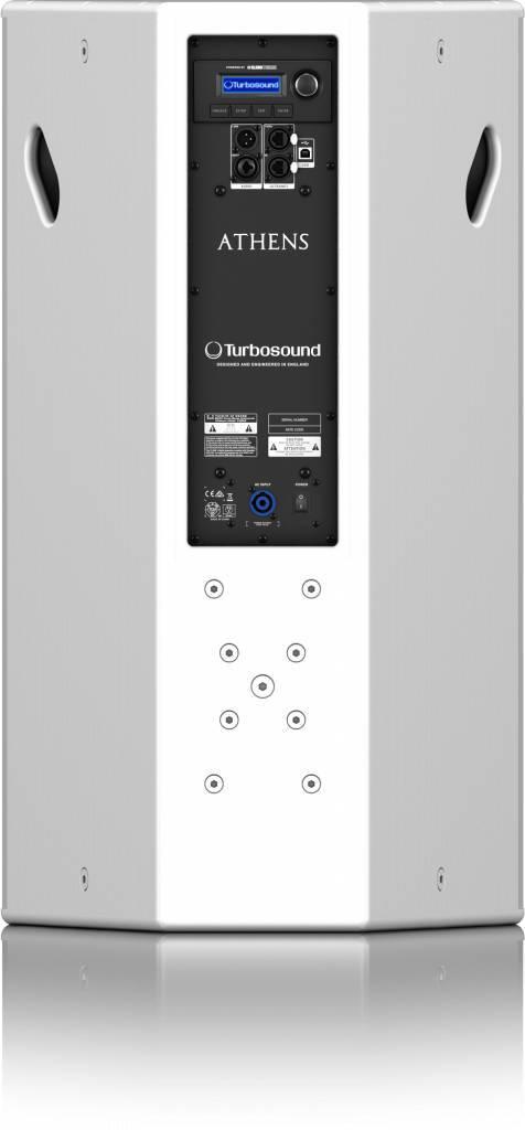Turbosound  TCS152/96-AN-WH-EU