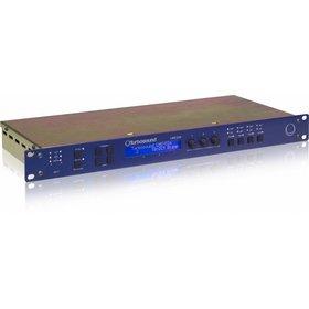 Turbosound  LMS-D24-EU