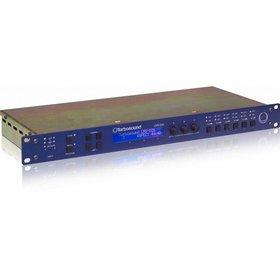 Turbosound LMS-D26-EU